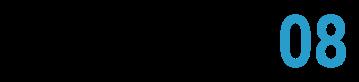Регион 08