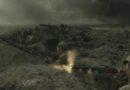 Чудовищная нелепица войны-3