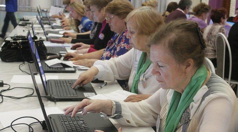 Цифровой патронаж — проблема государственная